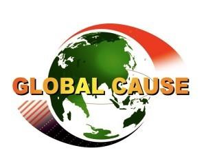 GCF Logo (3 1 16)
