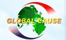 cropped-52b9215c38ac0-GLOBAL-CAUSE-Foundation.jpg
