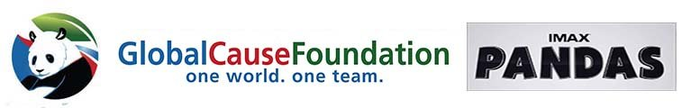 Global Cause Foundation